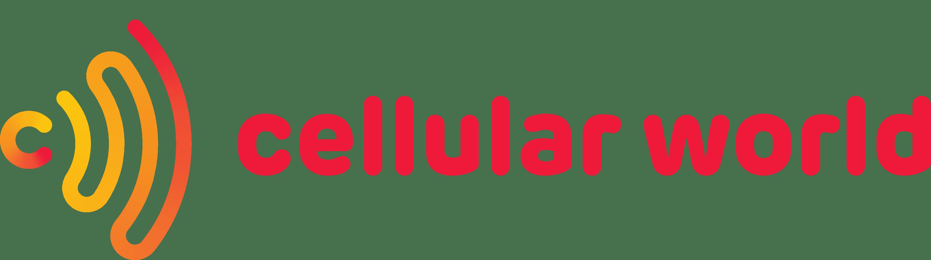 Cellular World
